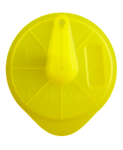 Tassimo Cleaning Disc