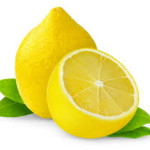 tassimo descale with lemon
